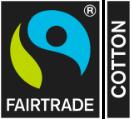 Fairtrade (Cotton)