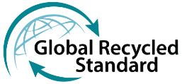 GRS (Global Recycled Standard)